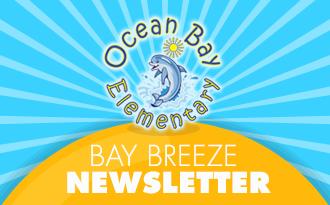 Ocean Bay Elementary / Ocean Bay Elementary