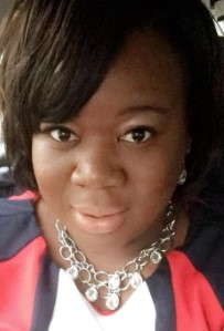 Ashley Livingston - November Employee Spotlight