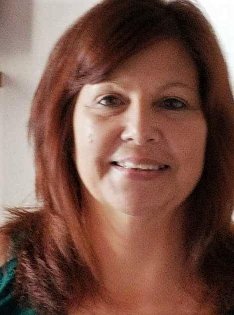 Sheri Rabon - December Employee Spotlight