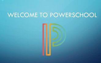 Update Your Information in PowerSchool