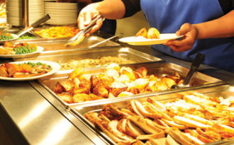 Free/Reduced Meal Application and Meal Prices for 2018-19