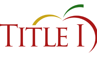 Click Here For Title 1 Information!