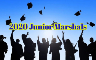 Junior Marshal
