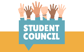 Student Council Election Results