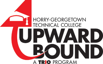 Upward Bound Information