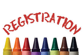 HCS Registration Information for 2020-2021