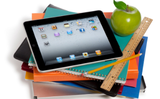iPad Pick-up Dates for Virtual and/or at Home eLearning