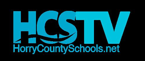 Communications / HCS TV