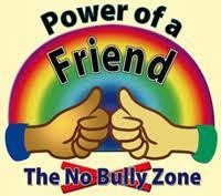 Bullying Intervention Plan