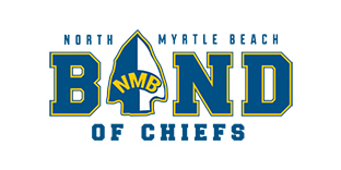 All-County NMB Band Results