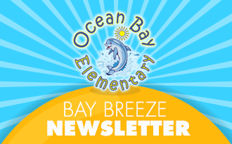 Bay Breeze Newsletter
