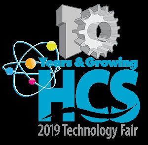 HCS Tech fair 2019