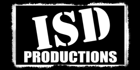 ISD productions