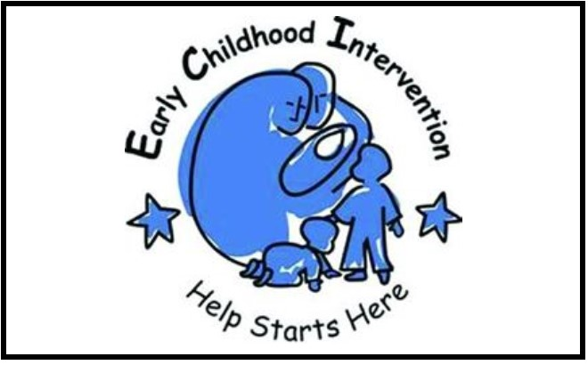 Parent Resources for Early Childhood Intervention