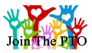 PTO - Please visit PTO under Clubs and Activities or For Parents Section