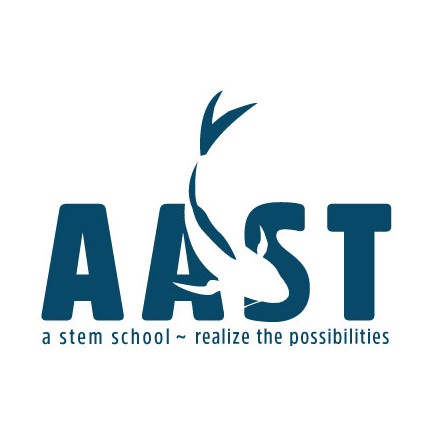 Want to join our AAST Family?