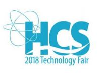 HCS Tech Fair Winners