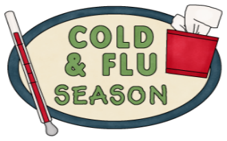Cold and flu clipart image.https://cliparts.zone/flu-vaccination-cliparts