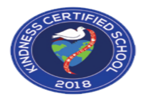 Image of 2018 Kind School Seal