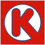 Circle K - School Fundraiser