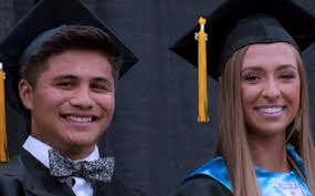 Socastee High School Graduation will be held on Tuesday, June 5, at 3:00 p.m. at the Myrtle Beach Convention Center