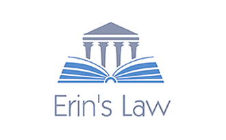 Erin's Law - English and Spanish