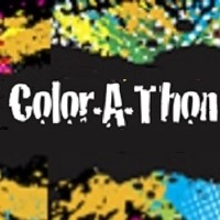 SCE Color Run has changed to May 3, 2019!