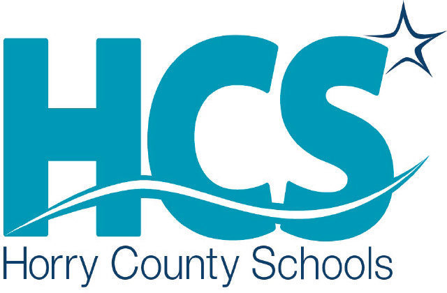 Horry County School's Vision