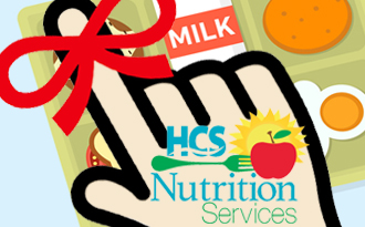 HCS Free and Reduced Lunch