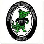 Forestbrook Middle