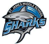 News from St. James Middle School