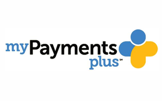 Are you signed up for MyPaymentsPlus?