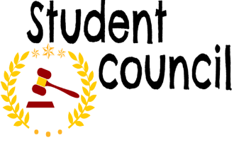Student Council Election Information