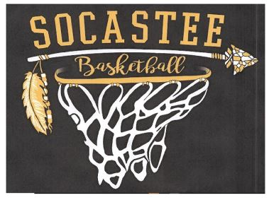 Sjocastee Middle School Basketball