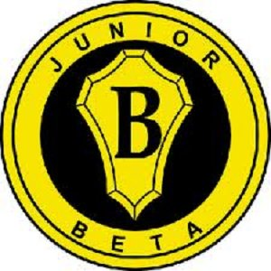 Jr Beta club