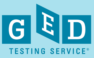 2018-19 GED Test Dates