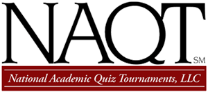 LOGO FOR ACADEMIC TEAM