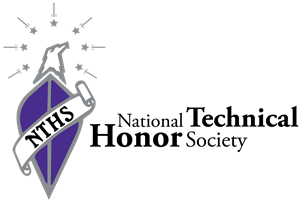 image of nths logo