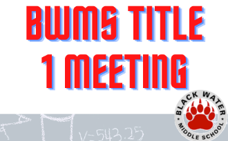 Looking for Title 1 info?