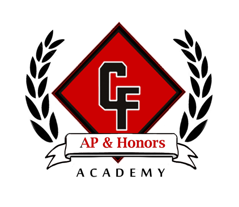 AP & Honors Academy