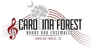Carolina Forest High School Marching Band & Ensemble