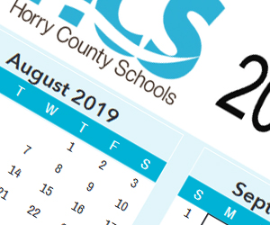 2019-20 School Year Registration Information