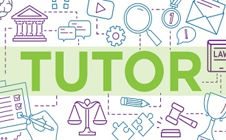 Tutoring Information