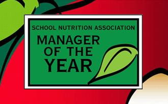 Tory Gibson Wins SNA Manager of the Year Award for South Carolina