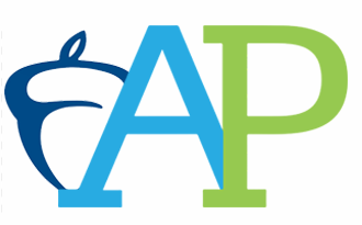 HCS makes a five-point gain in Advanced Placement pass rate