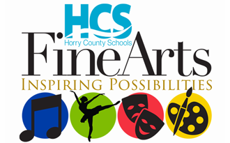 Fine Arts Scholarships