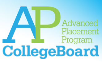HCS continues to increase its lead on the pass rate for Advanced Placement Exams