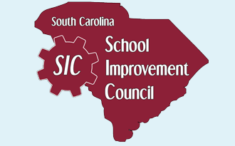 School Improvement Council of St. James High  named to SC-SIC Honor Roll