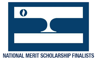 Eight HCS Students Named National Merit Finalists