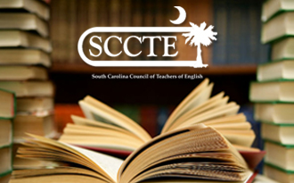 South Carolina Council of Teachers of English (SCCTE) Awards